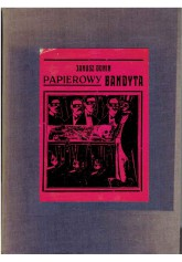 Papierowy bandyta