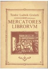 Mercatores librorum
