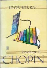 Fryderyk F. Chopin