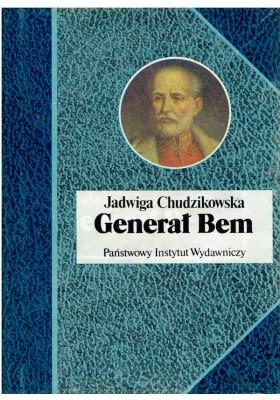 Generał Bem