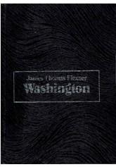 Washington. Człowiek niezastąpiony