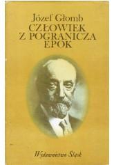 Rudolf Modrzejewski. Człowiek z pogranicza epok