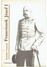 Franciszek Józef I