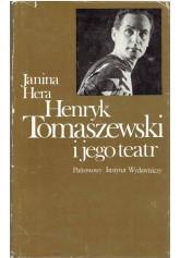 Henryk Tomaszewski i jego teatr