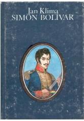 Simon Boliwar