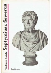 Septymiusz Sewerus