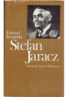 Stefan Jaracz