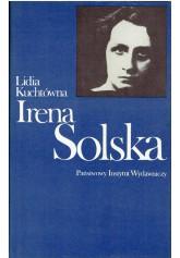 Irena Solska