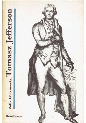 Tomasz Jefferson