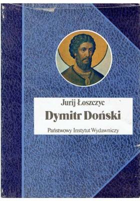 Dymitr Doński
