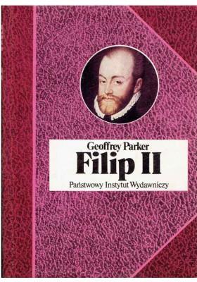 Filip II