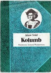Kolumb
