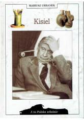 Kisiel