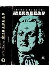 Mirabeau. T. 1-2