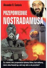 Przepowiednie Nostradamusa