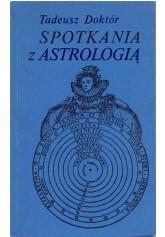 Spotkania z astrologią