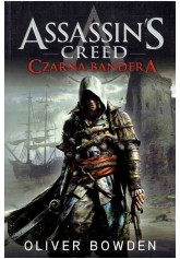 Assasin's Creed: Czarna bandera