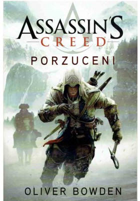 Assasin's Creed: Porzuceni