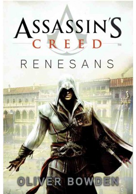 Assasin's Creed: Renesans