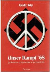 Unser Kampf '68
