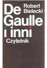 De Gaulle i inni