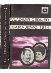Sarajewo 1914. T. 1-2