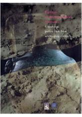 Gazociąg pełen skarbów archeologicznych