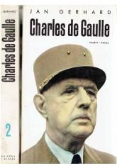 Charles de Gaulle T. 1-2
