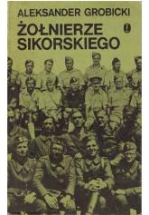 Żołnierze Sikorskiego