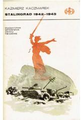 Stalingrad 1942 - 1943