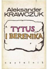 Tytus i Berenika