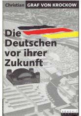 Die Deutschen vor ihrer Zukunft