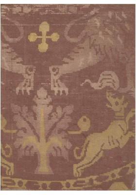 Kunst der Vorzeit. Sztuka starożytna w Czechosłowacji