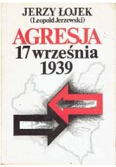 Agresja 17 września 1939