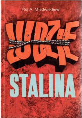 Ludzie Stalina