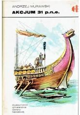 Akcjum 31 p. n. e.