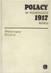 Polacy w rewolucji 1917 roku