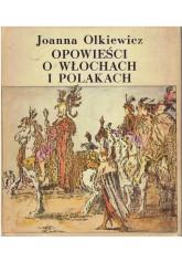 Opowieści o Włochach i Polakach