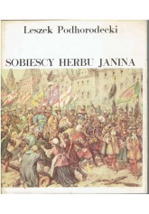 Sobiescy herbu Janina