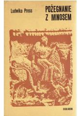 Pożegnanie z Minosem