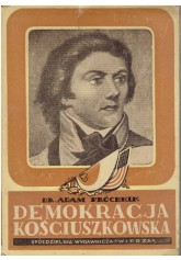 Demokracja kościuszkowska