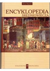 Encyklopedia średniowiecza