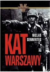 Kat Warszawy