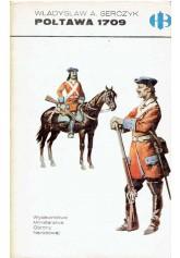 Połtawa 1709