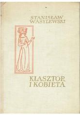 Klasztor i kobieta