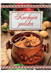 Kuchna polska