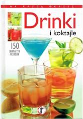 Drinki i koktaile