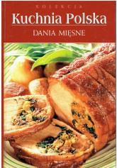 Kuchnia Polska. Dania mięsne
