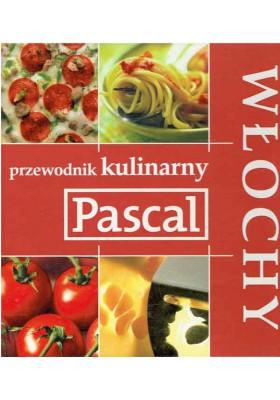 PASCAL przewodnik kulinarny: Włochy
