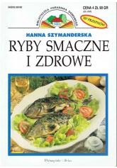 Ryby smaczne i zdrowe